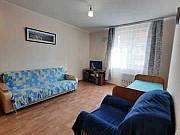 2-комнатная квартира, 48 м², 7/16 эт. Улан-Удэ