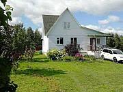 Дом 113 м² на участке 15 сот. Лотошино