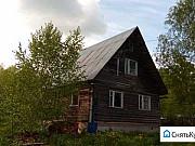 Дом 95 м² на участке 12 сот. Черноголовка