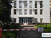 Здание свободного назначения, 338 кв.м. Пятигорск
