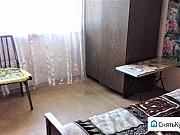Комната 10 м² в 2-ком. кв., 5/9 эт. Екатеринбург