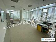 Офис 36 м Пермь