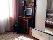 Комната 13 м² в 8-ком. кв., 6/10 эт. Воронеж