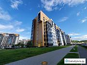 1-комнатная квартира, 48 м², 7/9 эт. Петрозаводск