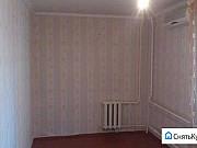 Комната 14.5 м² в 1-ком. кв., 4/9 эт. Майкоп