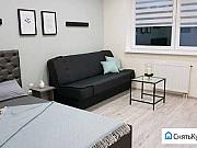 1-комнатная квартира, 35 м², 4/8 эт. Калининград
