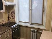 1-комнатная квартира, 30.3 м², 1/5 эт. Хабаровск