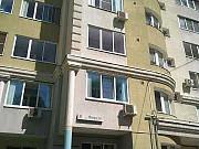 1 этаж Ул.Фрунзе д.6, 25кв.м Рязань