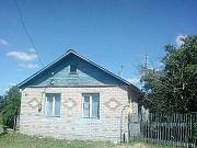 Дом 66 м² на участке 15 сот. Гаврилов Посад