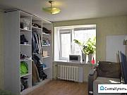 Комната 18 м² в 1-ком. кв., 3/5 эт. Екатеринбург