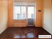 Комната 20 м² в 1-ком. кв., 1/3 эт. Махачкала