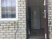Дом 50 м² на участке 10 сот. Кисловодск