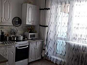 1-комнатная квартира, 37 м², 4/5 эт. Нерюнгри