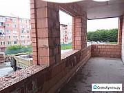 3-комнатная квартира, 87 м², 5/10 эт. Владикавказ