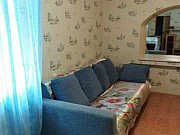 1-комнатная квартира, 35 м², 3/5 эт. Рязань