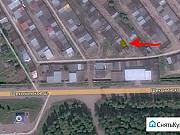 Гараж >30 м² Рыбинск