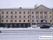 Сдам помещение свободного назначения, 15.7 кв.м. Прокопьевск