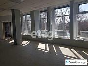 Сдам помещение свободного назначения, 81.5 кв.м. Новосибирск