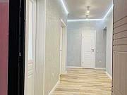 3-комнатная квартира, 72.2 м², 6/9 эт. Улан-Удэ