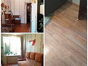 Комната 15 м² в 4-ком. кв., 2/3 эт. Волгоград
