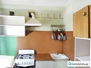 Комната 16 м² в 3-ком. кв., 1/9 эт. Пенза