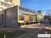 Помещение с отдельным входом, центр (120 кв.м) Вологда