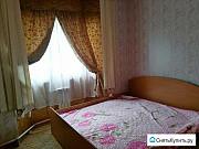 Дом 94.2 м² на участке 22 сот. Киров