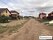 Дом 105 м² на участке 6 сот. Оренбург