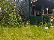 Дом 150 м² на участке 10 сот. Магадан