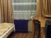 Комната 11 м² в 4-ком. кв., 2/5 эт. Воронеж
