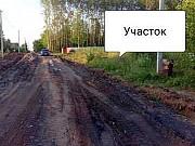 Участок 7 сот. Кирово-Чепецк