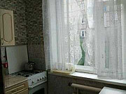 1-комнатная квартира, 28 м², 2/2 эт. Кузнецк