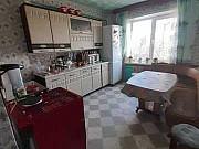 Дом 85.9 м² на участке 25 сот. Чита