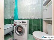 1-комнатная квартира, 27 м², 1/2 эт. Петрозаводск