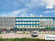 Офисное помещение, от 345.9 до 775.9 кв.м. Саратов