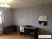 Комната 20 м² в 3-ком. кв., 9/10 эт. Челябинск