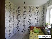 3-комнатная квартира, 52 м², 2/2 эт. Нарышкино