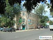 Помещение свободного назначения, 650 кв.м. Ульяновск