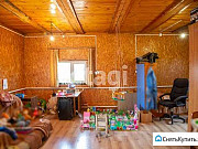 Дом 82 м² на участке 7 сот. Улан-Удэ