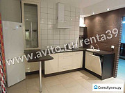 2-комнатная квартира, 76 м², 9/14 эт. Калининград