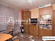 Комната 13 м² в 2-ком. кв., 4/5 эт. Челябинск