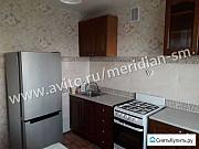 2-комнатная квартира, 50 м², 4/10 эт. Смоленск
