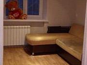 Комната 18 м² в 4-ком. кв., 2/5 эт. Дзержинск