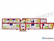 Продам помещение 534 м2 Нижневартовск