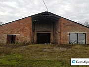 Продажа производственно-складской площадки, 1460 м Смоленск