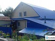 Дом 208 м² на участке 600 сот. Горно-Алтайск
