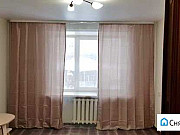 Комната 13 м² в 1-ком. кв., 2/5 эт. Пермь