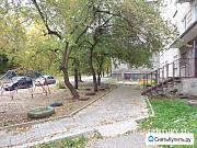 Комната 17 м² в 1-ком. кв., 4/5 эт. Екатеринбург