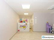 Продам помещение свободного назначения, 130 кв.м. Новосибирск