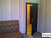 2-комнатная квартира, 48 м², 4/9 эт. Великий Новгород